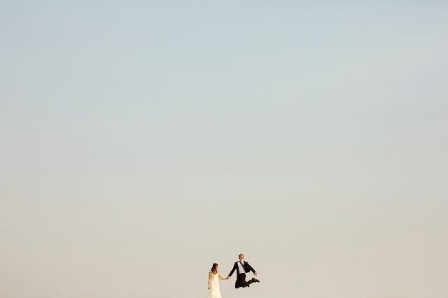 04_bbmk_wedding