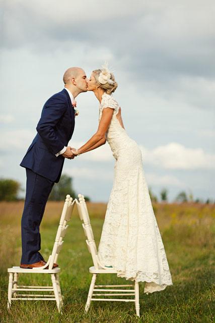 10_bbmk_wedding