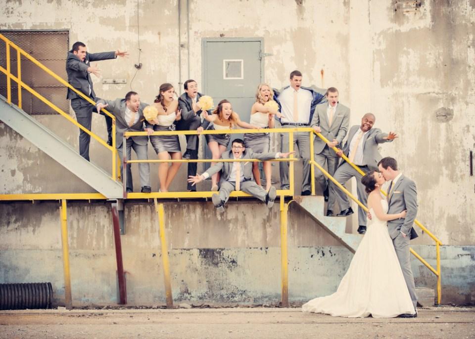 View More: http://karakamienskiphotography.pass.us/blickhan-wedding