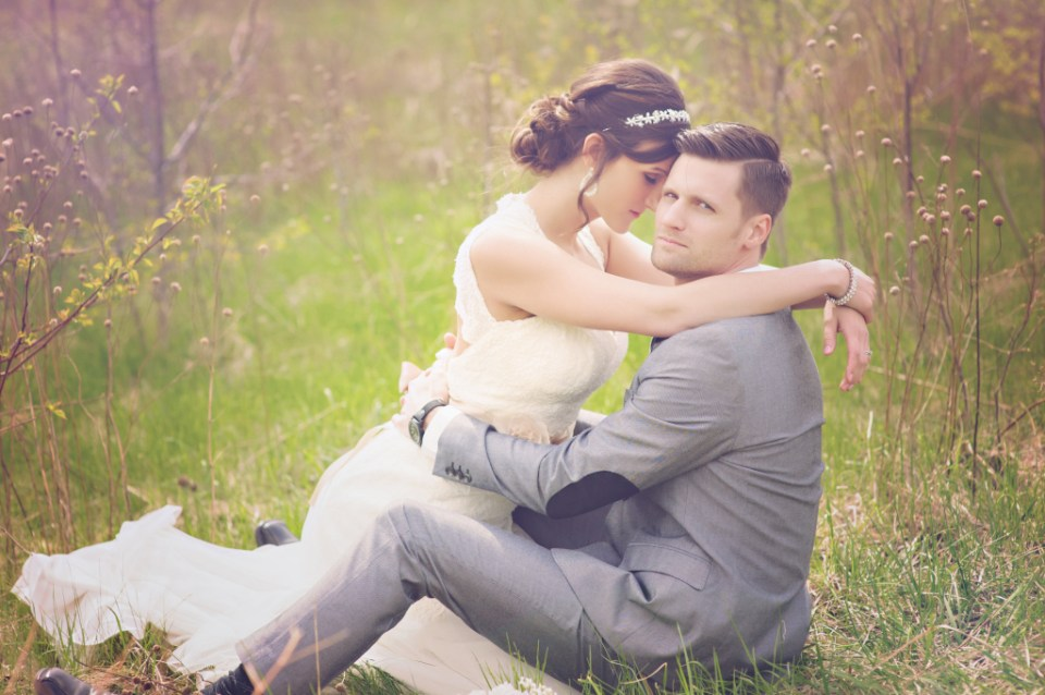 View More: http://karakamienskiphotography.pass.us/tabor-wedding