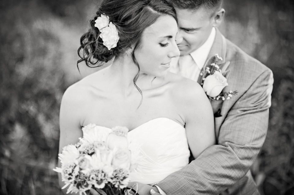 View More: http://karakamienskiphotography.pass.us/willi-wedding