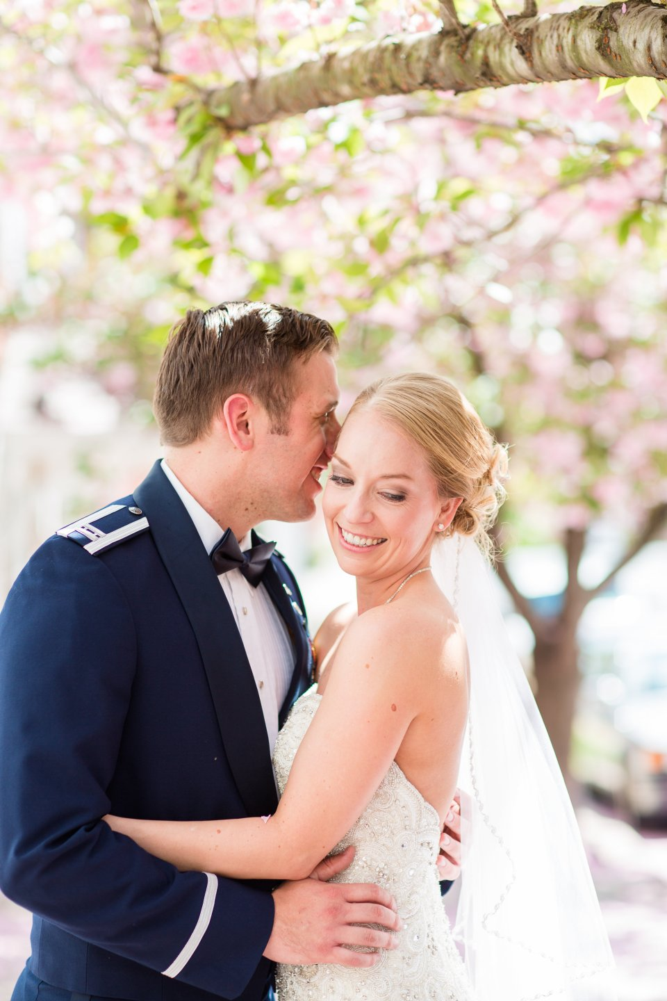 View More: http://theherrintons.pass.us/jere-laura-wedding
