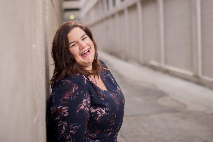 Amanda Nicole Photography