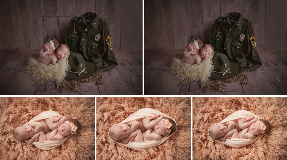 Memory Lane Photography Shauna Yenger