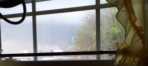 oklahoma, tornado, oklahoma weather, march 30 2016