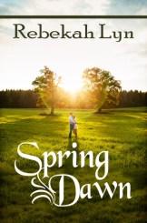 Spring Dawn copy