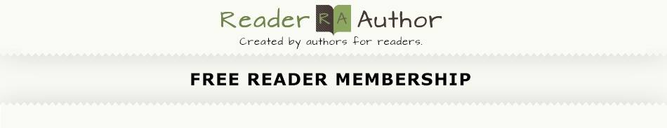 Great for readers and authors too.