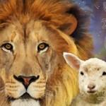 Choosing Judah