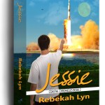 We are Counting  Down to Apollo 11 Launch and Jessie Release