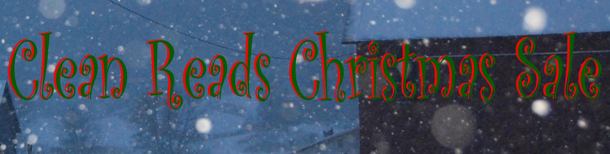 CIR Christmas Sale Banner2 copy