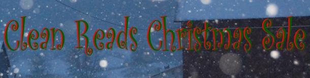 CIR Christmas Sale Banner2 copy