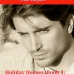 A Christmas Banquet~ Holiday Heros, Book 1