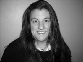 Christi Corbett Picture for Bio