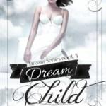 A Christmas Banquet~Dream Child