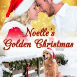 A Christmas Banquet~Noelle's Golden Christmas