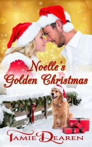 Noelle's Golden Christmas-03-kindle-recommended-size