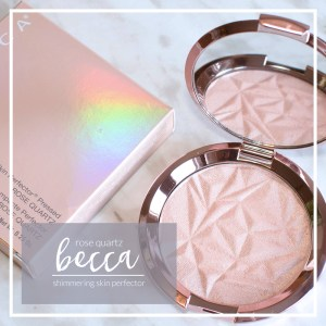 becca rose quartz