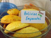 bean_empanadas