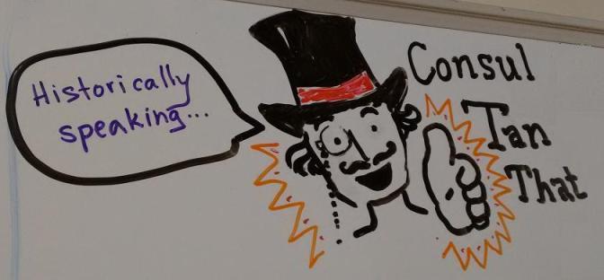 consultant-hat