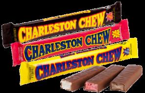 charleston-chew