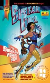 Sustah-GirlFrontCover--366x600