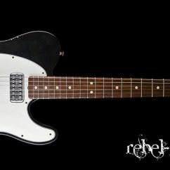 Lace Sensor Wiring Diagram Strat How To Draw A Bohr Clapton Fender Custom Shop Pickups ~ Elsalvadorla