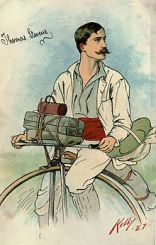 Thomas_Stevens_bicycle