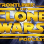 Frontlines: Episode (1)138