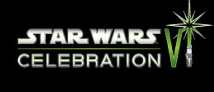 Full Schedule of Celebration VI Panels & Events!