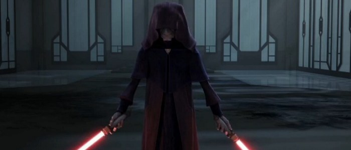 The New Clone Wars Season 5 Trailer Is Now Online!