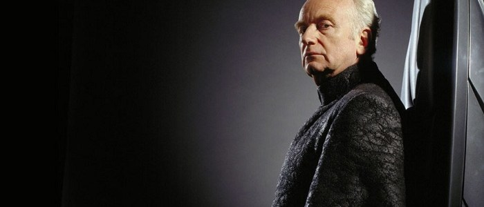 Celebration VI: Ian McDiarmid Panel Highlights