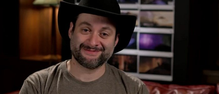"""Ask Dave"" Video Segments Return"
