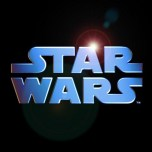 Walt Disney To Acquire LucasFilm. Star Wars Episode VII Set for 2015 Release!!