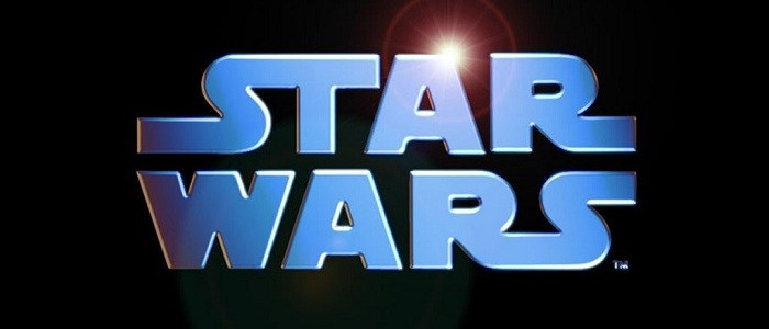 Walt Disney To Acquire LucasFilm. Star Wars Episode VII Set for 2015 Release!!