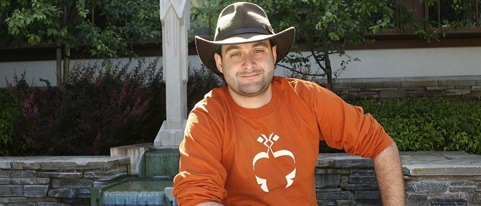 Dave Filoni's Thoughts On Disney Buying Lucasfilm & The Future Of Clone Wars