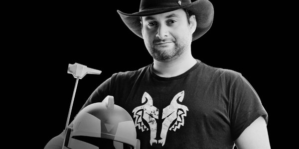 Dave Filoni Says Thank You To The Fans By Showing Concept Art From Unfinished Episodes