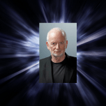 The Emperor Is Coming – Ian McDiarmid To Appear At Star Wars Celebration Europe!