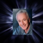 Anthony Daniels To Appear at Star Wars Celebration Europe