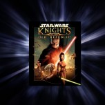 Star Wars: Knights Of The Old Republic Now On IPad