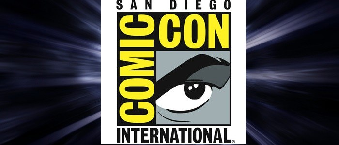 SDCC '13: Highlights From Star Wars Comics: Here and Now Panel