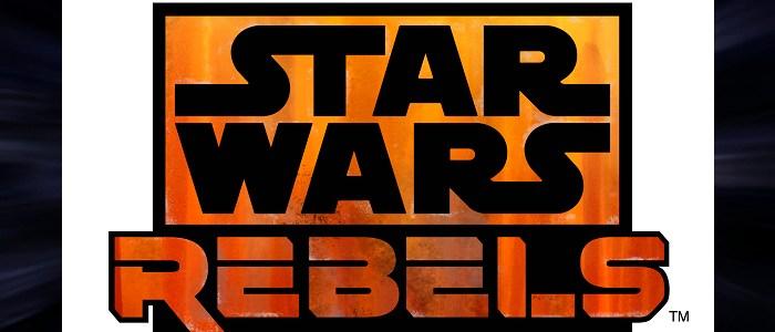 Celebration Europe II: New Star Wars Rebels Details & Art Revealed!