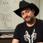 Dave Filoni Looks Back on Season 5 Of The Clone Wars At StarWars.com Part 3