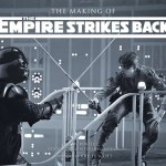 MAKING OF STAR WARS ESB e-book cover