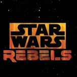Listen To The Star Wars Rebels Soundtrack Online