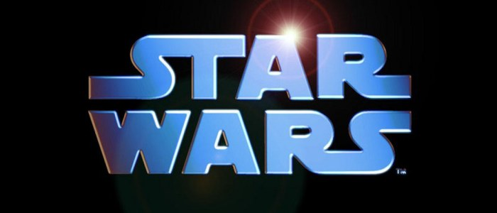 Episode VII Will Release On December 18th 2015!
