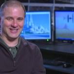 Greg Weisman Talks Star Wars Rebels With IGN