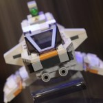 LEGO-75048-Phantom-Star-Wars-Rebels-Starship-Front-View-640x470