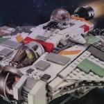 LEGO-75053-Star-Wars-Rebels-Ghost-