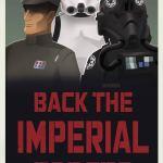 Omelete Rebels-poster-04Fev2014