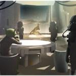 Rebels Concept10